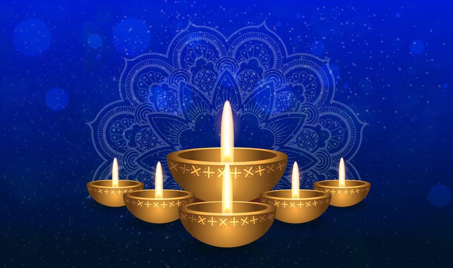 Diwali Gift Hampers – Best Imported Food