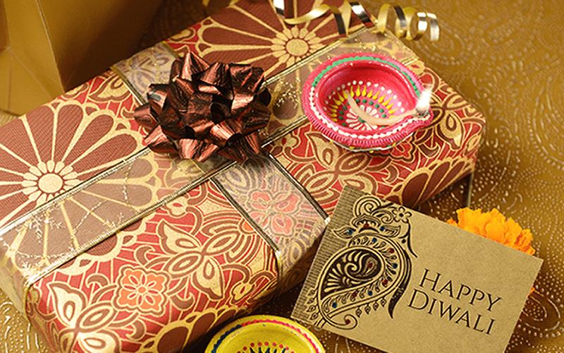 Healthy Diwali Gift Ideas for Diwali